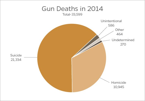 an analysis of the gun control debate in united states Us to move beyond the falsely dichotomous terms of the gun control debate   gun ownership in the united states from an analytical perspective, how can i.