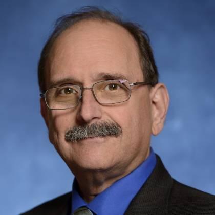 Joseph Katz