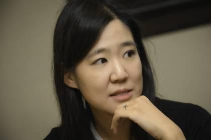 Leiny Jeon