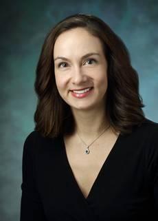 Keri Althoff
