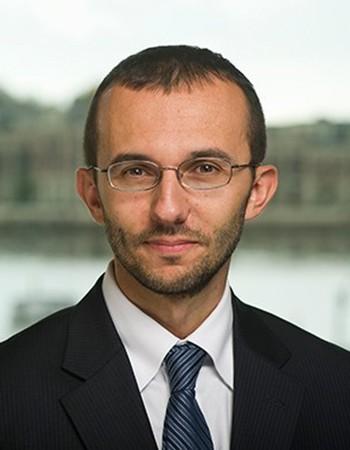 Mario Macis