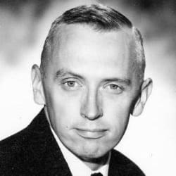 Paul Richard Olson
