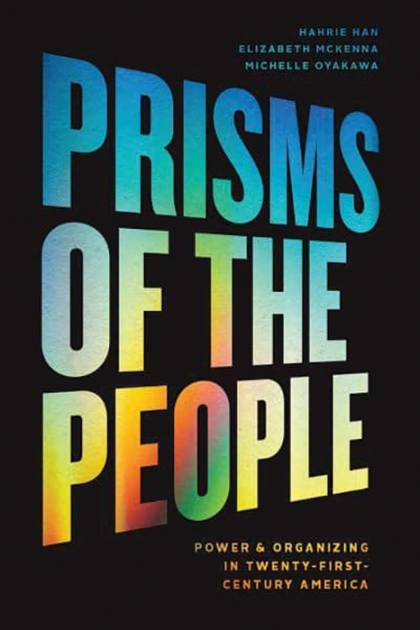 Prisms of the People