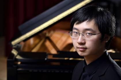 Yuekang Zhang