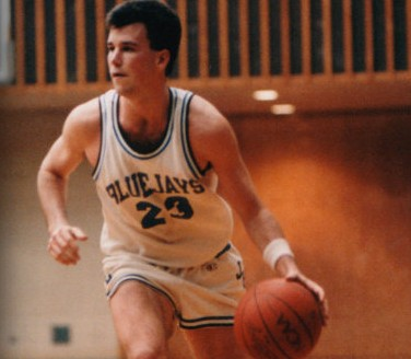 Andy Enfield
