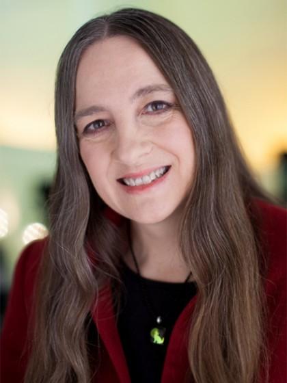 Karen Bandeen-Roche