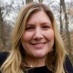 Beth Blauer