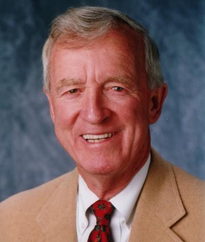 Robert H. Scott
