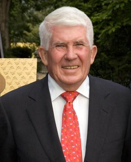 R. Champlin Sheridan Jr.
