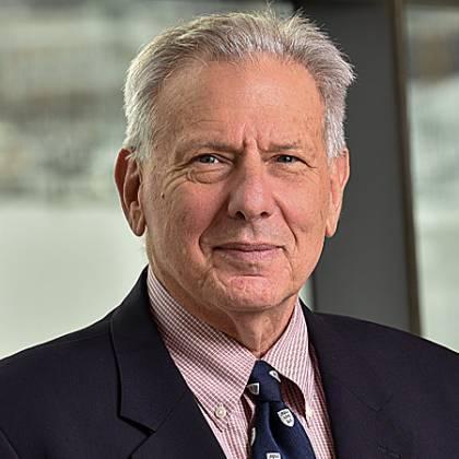 Charles Wiener