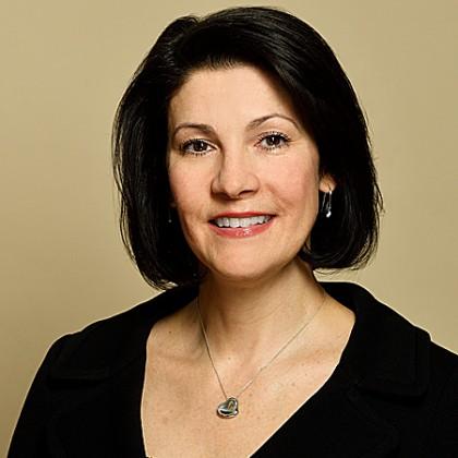 Cheryl Dennison Himmelfarb