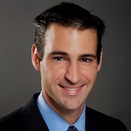 Chris Bauman