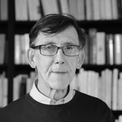 Michel Jeanneret