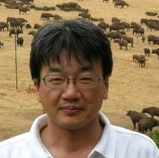 Koyo Ogasawara