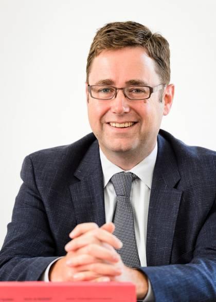 Laurent Heller