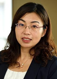 Junxin Li