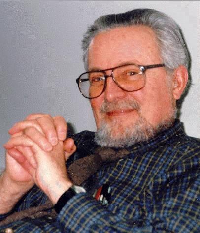 Melvin Kohn