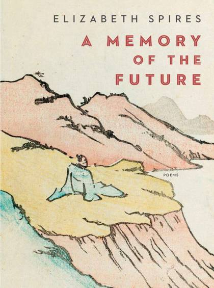 Memory of the Future book cover