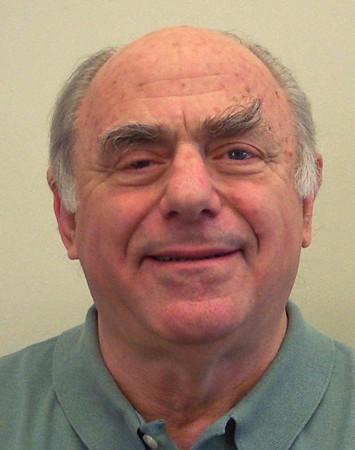 Jean-Pierre Meyer