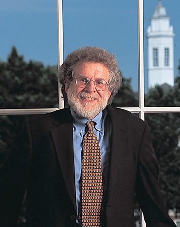 Murray Sachs