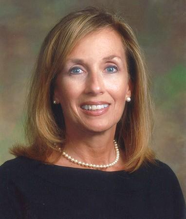 Nancy Funk
