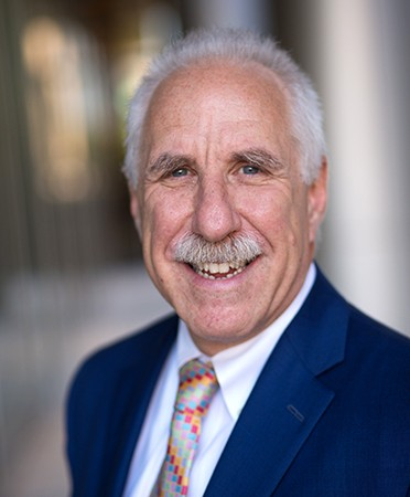 Paul Rothman