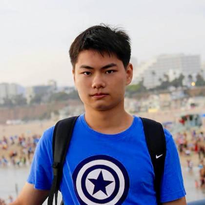 Puyang Wang