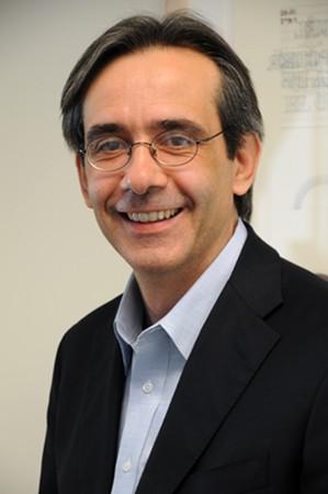 Alessandro Rebucci