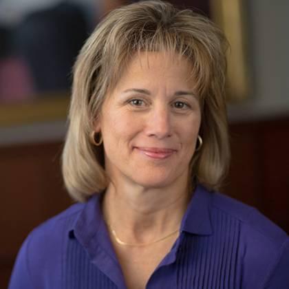 Jane Schlegel