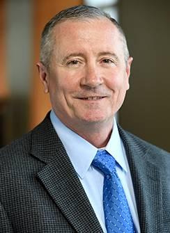 Bruce Schoneboom