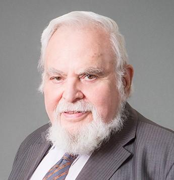 Solomon W. Golomb