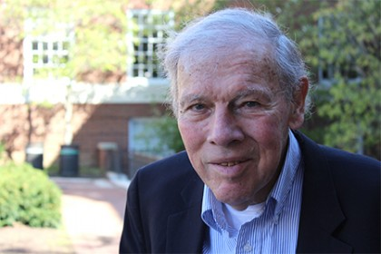 Ted Poehler