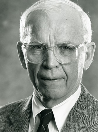 Vernon Mountcastle