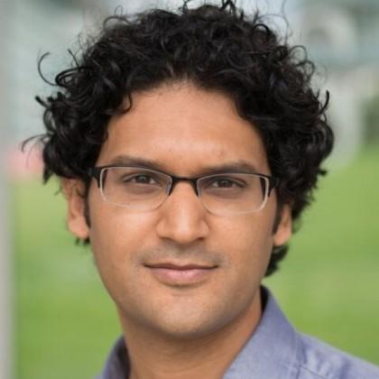 Vikram Chib