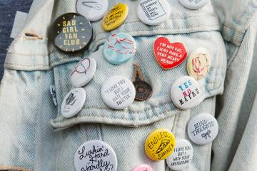 01_Hopkins Votes Buttons (2).jpg
