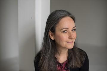Elise Levine