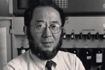 P.C. Huang