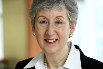 Marie Nolan