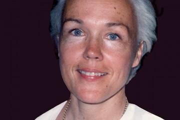 Nancy Karweit