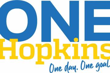 #ONEHopkins