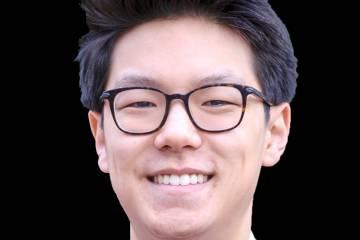 Wiliam Cho