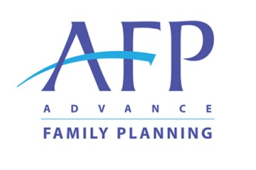 Advance Family Planning logo