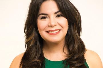 Angelique Sina