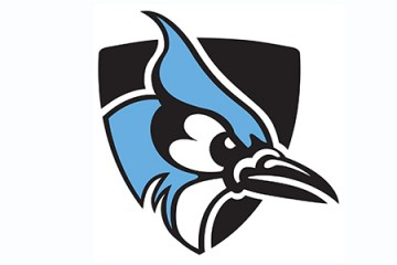 Johns Hopkins athletics logo