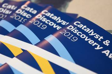 Programs for event