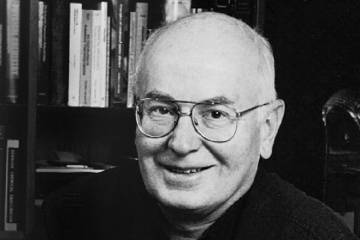 Douglas Poland