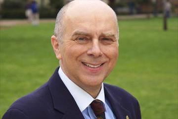 P.M. Forni