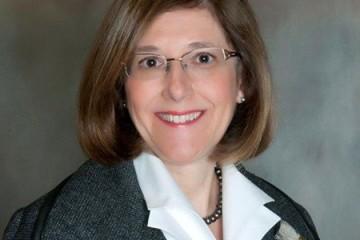 Julia Rose Named Director Curator Of Johns Hopkins Homewood Museum Hub Julia rose non si smentisce mai. julia rose named director curator of
