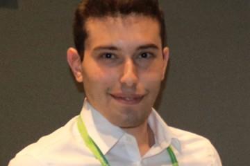 Karim Nabi