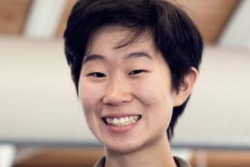 Katherine Xiang